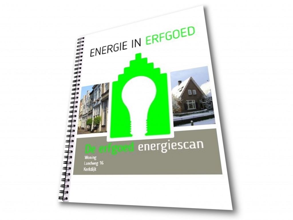 erfgoed-energiescan