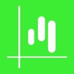 Chart-Axes